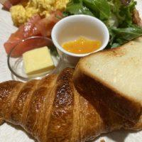 【新宿】NEW!パリの人気ブーランジェが手掛けたカフェ@RITUEL CAFÉ 【vol.212】
