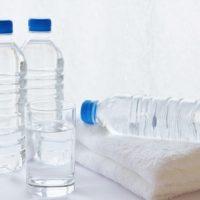 英語の比喩「test the water(水を調べる)」の意味って?