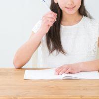 朝ノートでわくわくを見つけよう!1日の「理想的な時間割」の作り方