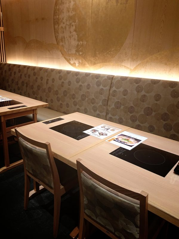 """【大阪】伊丹空港で堪能!出汁の効いた和の""""ソラアサ""""朝食@美々卯"""