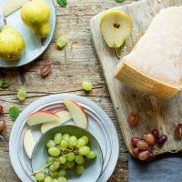 いま選びたい朝食食材!低糖質&ヘルシーなチーズでおいしく腸活しよう♪