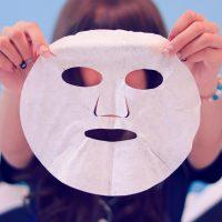 マスクの夏…悩む人が続出!?肌のコンディション別「毛穴の開き対策」徹底解説