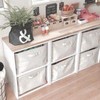 引っ越さなくても叶う!「収納スペース」を増やすアイデア4選