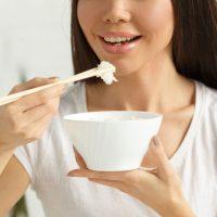 ツヤ肌を作る食生活とは?「糖質」「タンパク質」の正しい摂り方