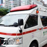 救急車を呼ばなきゃ!急病人が出た時に役立つ英語フレーズ