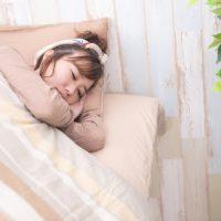 月曜の憂うつが加速!?「週末の夜ふかし」がココロと体に及ぼす影響とは