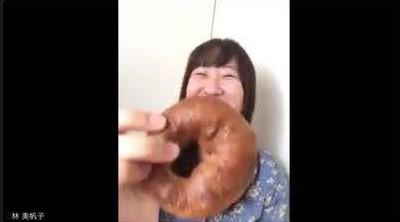 朝美人アンバサダーがおすすめ!全国のおいしいパン屋さん5選