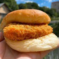 【東京・早稲田】絶品コロッケパンは必食!「イトウベーカリー」