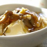食欲の秋に食べたい!簡単ヘルシー「朝どんぶり」レシピ5選