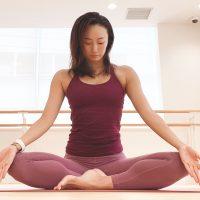 脳や心が整う。初めてでも簡単「マインドフルネス瞑想」の方法2つ