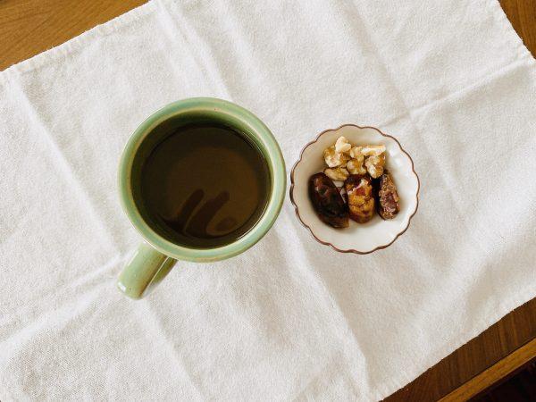 みずき/MIMIさん朝食