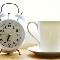 もう1度早起きにチャレンジしたい人へ!もう悩まない「早寝」のコツ
