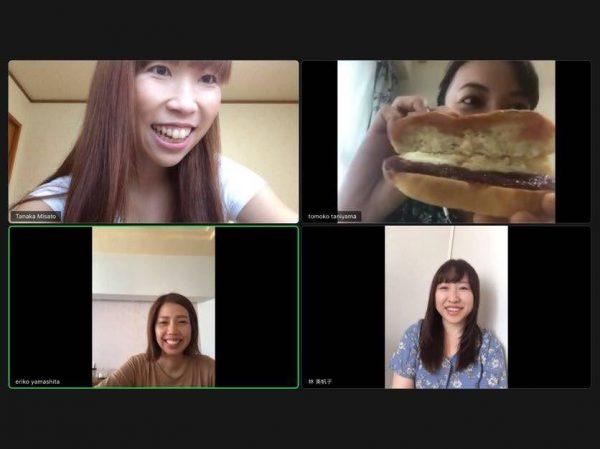 朝美人アンバサダーがおすすめ!全国のおいしいパン屋さん5選 image4