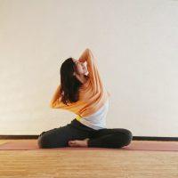 スキマ時間にできるセルフケア♪心と体が軽くなる朝習慣4つ