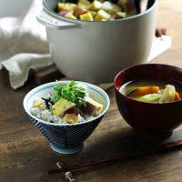 新米がおいしい季節に♪手軽に楽しむ「鍋炊きごはん」レシピ