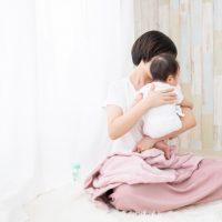 赤ちゃんの生活リズムを作ろう◎「乳幼児ママ」睡眠のコツ3つ