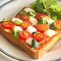 栄養満点!簡単「チーズトースト」アレンジレシピ5選