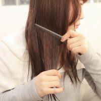 ドライヤー前に使えば朝の髪が変わる!正しい「ヘアオイル」の使い方