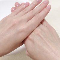 手の乾燥やひび割れを防ぐ!1日しっとりうるおう「基本のハンドケア」