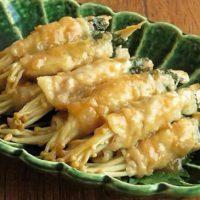 新米と一緒に食べたい!バター醤油味のおかずレシピ5選