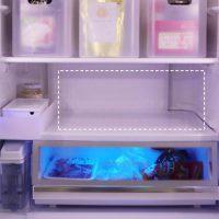 使いやすさUP!食品ロスも防げる「冷蔵庫」の収納アイデア3選