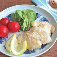 低カロリー&たんぱく質たっぷり♪柔らか~い「鶏むね肉」レシピ5選