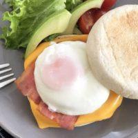 簡単にできてカラダが喜ぶ♪料理家さんの「卵」朝食レシピ4選