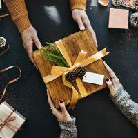 贈り物を表す英単語「Present」「Gift」の違いって?