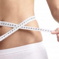 ダイエットにも影響大◎「自律神経」を整える生活習慣4つ