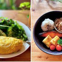 温度、味、順番…ちょっと意識するだけでOK!「代謝が上がる」食事のコツ3つ