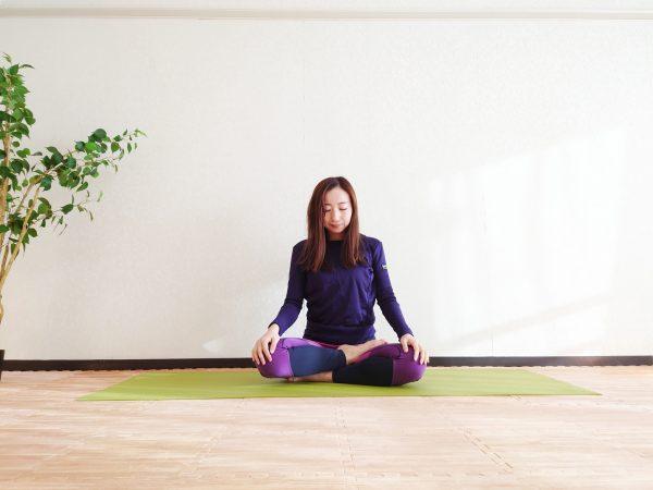 年末は心も大掃除!「マインドフルネス瞑想」