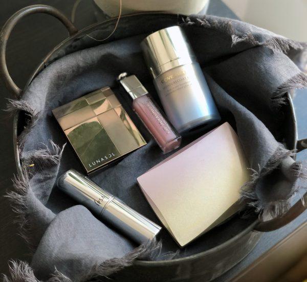 みかポン‗朝美容コスメ