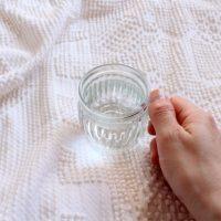 朝すっきり目覚めるために!今日からできる「心が整う夜習慣」3つ