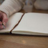 一年の始まりに心機一転!毎日が充実する「手帳」使いこなし術3つ