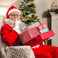 """Happy Merry Christmas""はNG!クリスマスの正しい挨拶とは"