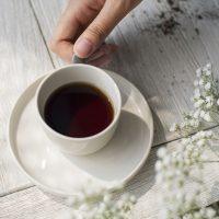 注目の品種や淹れ方バリエ…お正月に楽しみたい「コーヒー」豆知識♪