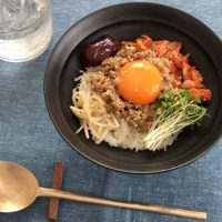 レンジで簡単!「免疫力アップ」朝ごはん&ブランチレシピ5選