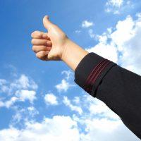 受験生に贈りたい!「頑張れ」を伝える英語フレーズ5選
