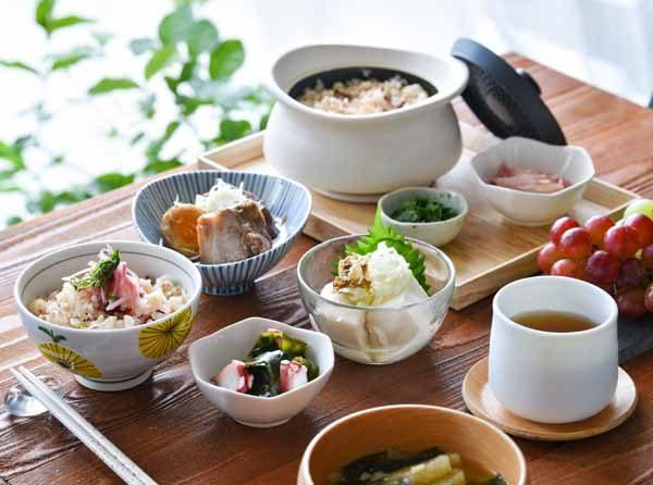 朝活_ゆかさん_和食.jpeg