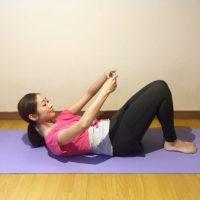 運動が続かない方必見!毎日でも簡単「ちょい足しエクササイズ」3つ