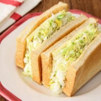 万能すぎるー!簡単「白菜」大量消費レシピ5つ