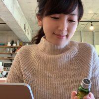 仕事のオンオフを切り替えるためにやった2つのこと/長田麻美さんの朝の過ごし方