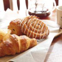 どんな組み合わせがおいしいの?「パン×コーヒー」ペアリングのコツ
