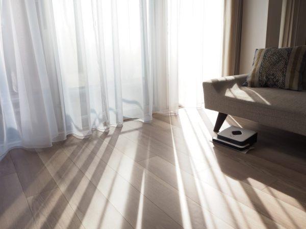 お部屋もココロも体もスッキリ!出かける前の「おうち朝習慣」3つ