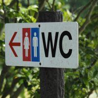 これは知っておきたい!トイレの場所を尋ねる時の正しい英語とは