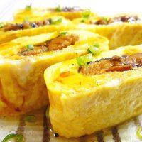 白いご飯によく合う!簡単「卵」朝食レシピ5選