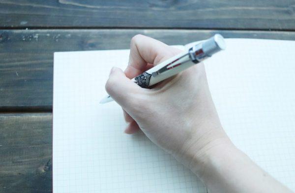 """""""考える片づけ""""には朝が最適!「マイ片づけノート」のススメ"""