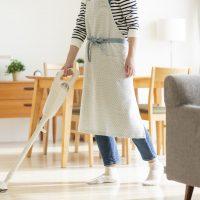 「朝家事」特集!掃除・洗濯・料理…朝のうちに賢くすませて気持ちよく1日を過ごそう♪