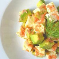 高たんぱくでヘルシー♪洋風アレンジで楽しむ「豆腐」朝食レシピ5つ
