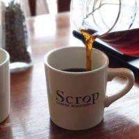 冷めると美味しくない…は間違い!?コーヒーの「温度変化」を楽しむ2つのポイント